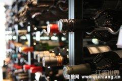 4步建立专属自己的私人酒窖
