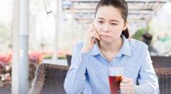 """认为""""干的活对得起薪资就行了""""是一种怎样的职场心态?"""