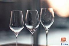 酒具识品位