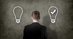 营销创新:如何激发灵感、做个创意猎手?