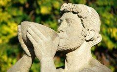 古罗马帝国与葡萄酒的不解之缘
