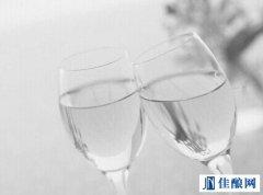 商业秩序重构期中小型酒企的发展机会