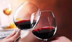 单宁含量对葡萄酒的影响