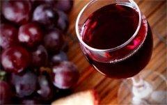 什么葡萄都可以酿酒吗?