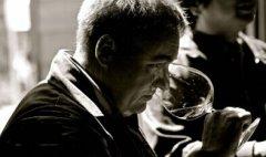 葡萄酒香气来源的3大分类