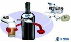 解读2014年酒企谋变的3种合作方式