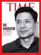 陆奇:每天工作19小时一年让百度市值逼近千亿美金,李彦宏背后的男人