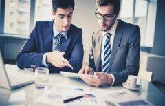 为什么现在的招聘会越来越难招到人?