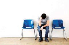 男性性欲低下应该怎么办 有哪些偏方可以治疗呢