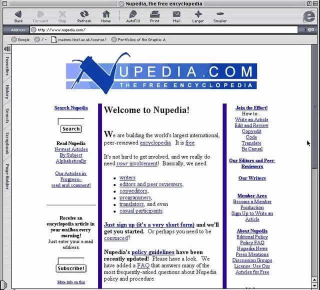 """17年前卖小黄图起家的网站,竟有""""区块链""""的架构? IT业界 第6张"""