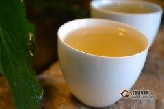 茶多酚对皮肤的保护与治疗作用