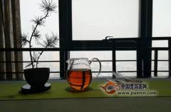 茶,可遇,难求!