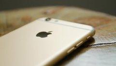 2月3日 苹果宣布召回部分有问题的iphone7