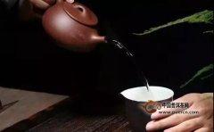 修茶的三种境界,你到哪一重?