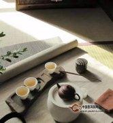 茶叶养生,为您提供养生茶,养生茶配方,以及中国茶文化与养生的知识