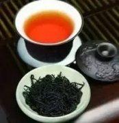 喝茶有期限,红茶的保质期有多长