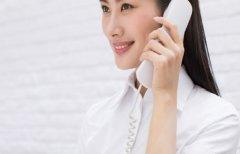 资深HR教你如何进行招聘电话
