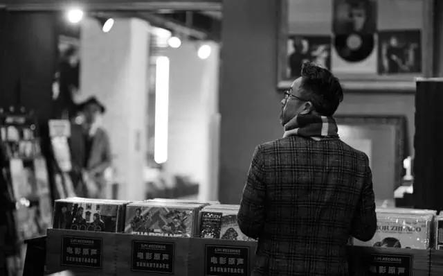 北京特别篇 (16).jpg