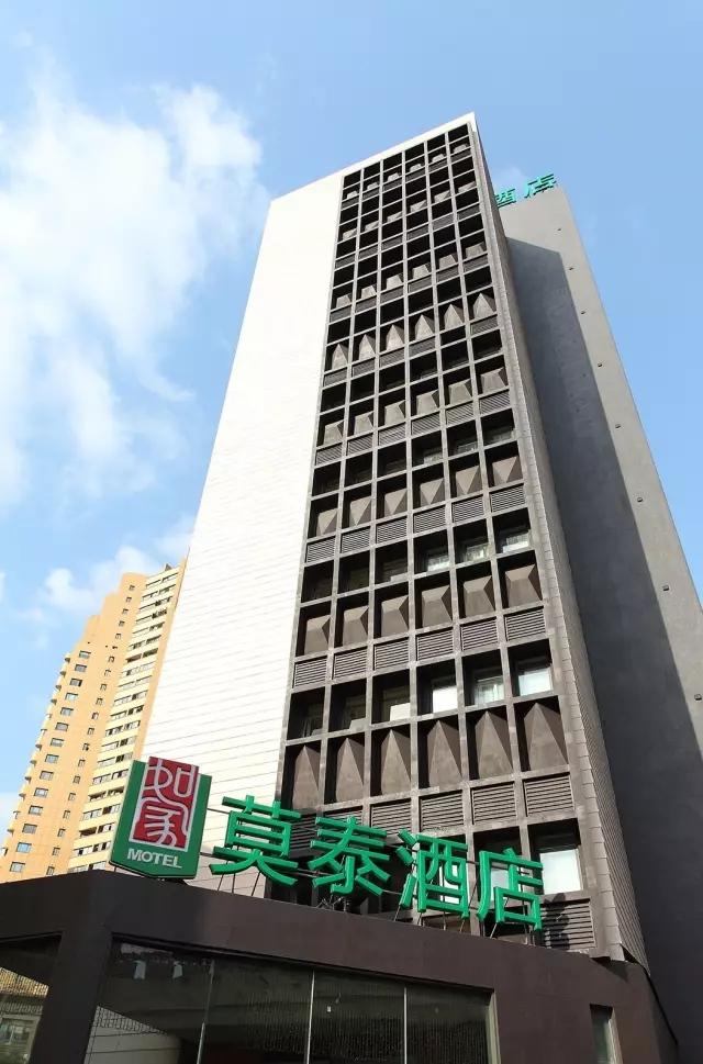 北京特别篇 (17).jpg
