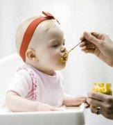 孩子不爱吃青菜怎么办?教你7招让孩子爱上蔬菜
