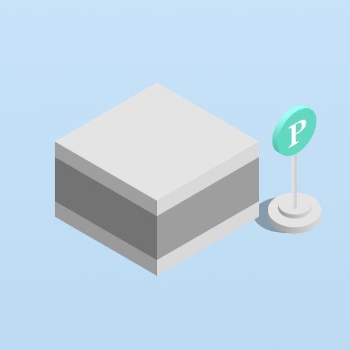 微信跳一跳新玩法:建群群K,最多10人 移动互联网 第7张