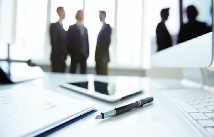 """盘点招聘过程中存在的一些""""歧视""""行为"""