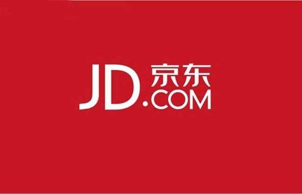 新年新规矩:京东自营商品不满49元收15元运费 移动互联网