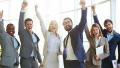 HR如何更好的薪酬管理