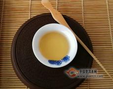为什么泡不同的茶要用不同的茶具?