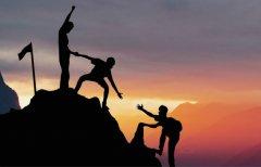 如何提高人力资源部门在单位中的战略支撑地位
