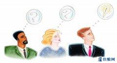 经销商为何难以实施公司化管理?