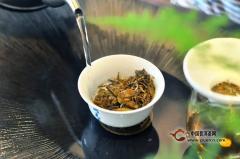 茶叶有杂味的时候如何泡才好喝?