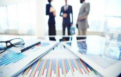 困扰HR多年的工作到底是什么