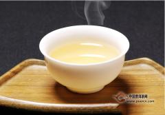 二十四节气最佳饮茶茶单,够用一整年!