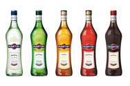 马提尼酒的酿造历史