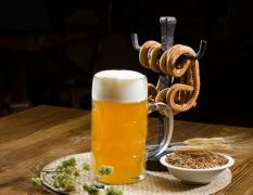 农村市场提升啤酒消费水平的思考