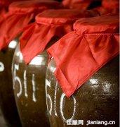 中国10大名酒产地有哪些