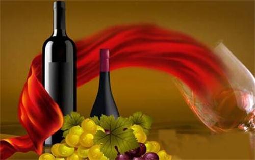 葡萄酒有助于睡眠?原来因为有这个秘密武器
