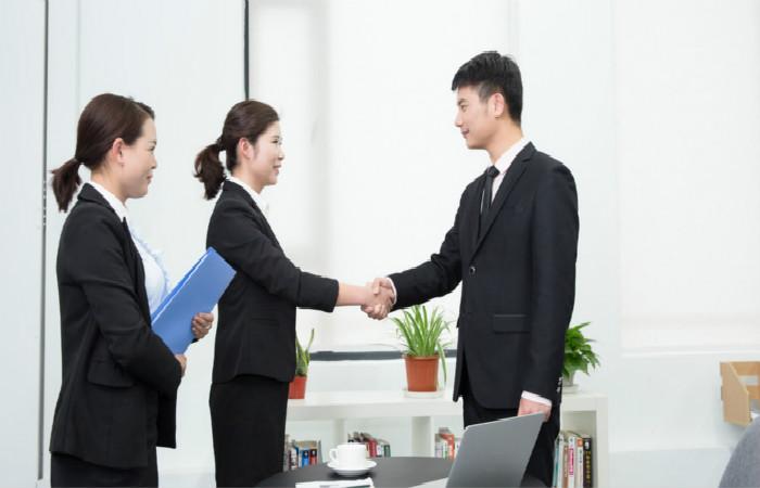 HR不善表达怎么解