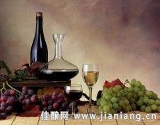 """杰出的""""彗星年""""葡萄酒"""