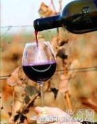 什么葡萄酒是真正的原装进口葡萄酒
