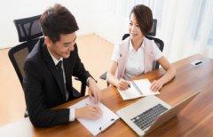 """不签劳动合同开双倍薪资 面对如此""""诱惑""""职场人该怎么做?"""