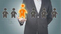 干部选拔任用:要注重一线工作经历