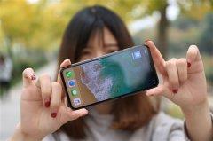 iCloud转由云上贵州服务不再安全?有用户称遭苹果客服