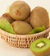 春天吃什么水果好?春吃6水果最养生