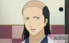 脱发的人更长寿?网友:我秃我长寿!又想骗我脱发?