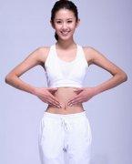 养胃的方法 中医按摩法帮你冬季养胃