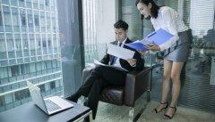 HR面试时该问哪些问题,才能辨别候选人是否符合公司