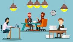 HR如何做好入职管理