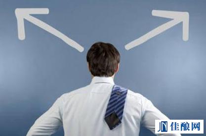 选择大于努力!厂家该如何选择经销商?